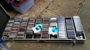 Cds for Sale in Richmond, VA