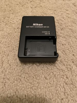 Nikon D3100 for Sale in Kennesaw, GA