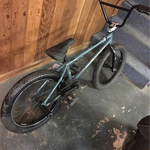 Kink Bmx for Sale in Broomall, PA