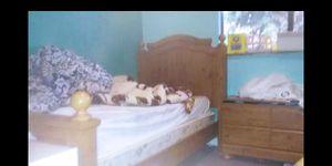 Children's bedroom set for Sale in Snohomish, WA
