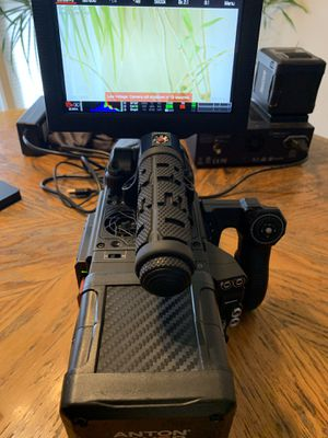 Red Epic W for Sale in Kenilworth, IL