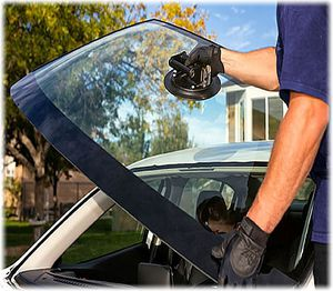Auto Glass, Parabrisas, Windshield for Sale in Tampa, FL