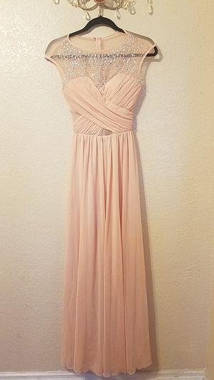 Windsor Prom/Ball dress for Sale in El Cajon, CA