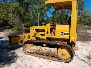 1979 Cat D3 dozer for Sale in Clearwater, FL
