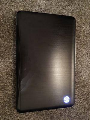 HP Pavilion DV6 Laptop for Sale in Eugene, OR