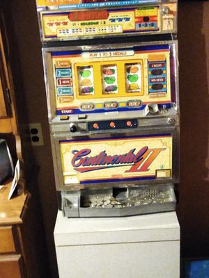 Man cave entertainment device for Sale in Erie, PA
