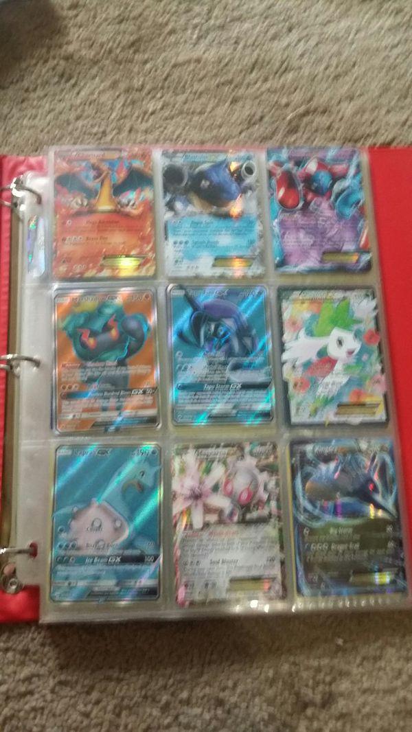card collection pokemon,yugioh