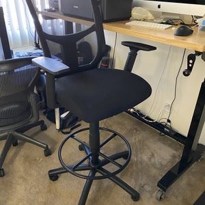 Cabal Stool Like New Condition | 6-8 Months Old for Sale in Torrance, CA