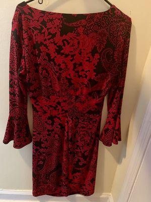 Dress for Sale in Washington, DC