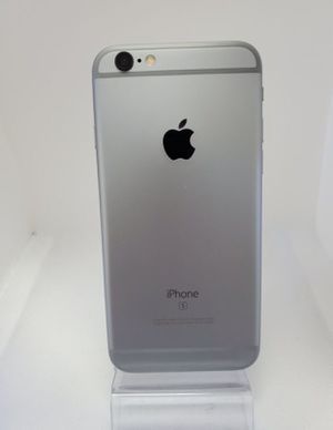 iPhone 6S (16GB , 32GB , 64GB, 128GB ) Factory Unlocked   30 Days warranty   All colors Available for Sale in Wesley Chapel, FL