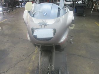 PARTED OUT - 2000 97-04 Bmw K1200 K1200LT - Motorcycle parts - D73653 for Sale in Anaheim,  CA