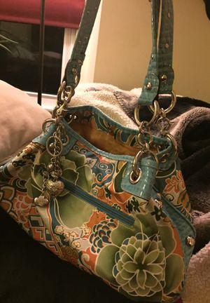 Kathy Van Zeeland Purse for Sale in MONTGOMRY VLG, MD