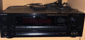 Used, Sony Dolby Digital Sound System for Sale for sale  Marietta, GA