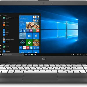 2020 Hp Stream Laptop. for Sale in Temecula, CA