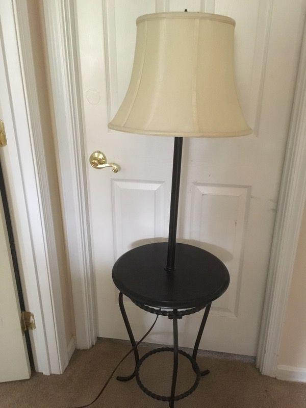 Table Lamp Shade