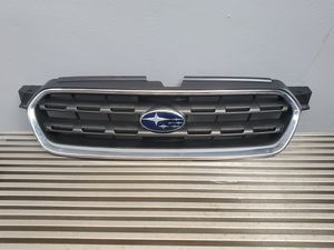 NICE 2005 2006 2007 2SUBARU Outback Upper FRONT BUMPER Grill Grille OEM 05 06 07 for Sale in Fort Lauderdale, FL