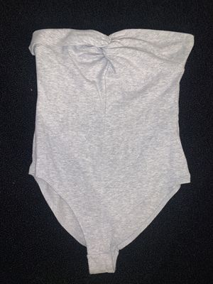 Forever 21 body suit for Sale in Chino, CA