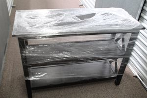 Sofa / Console Table for Sale in San Diego, CA
