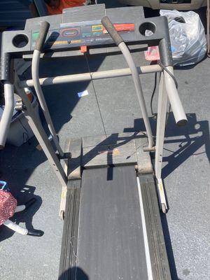 Treadmill for Sale in Columbia, SC