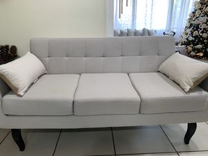 Two couches for Sale in Whittier, CA