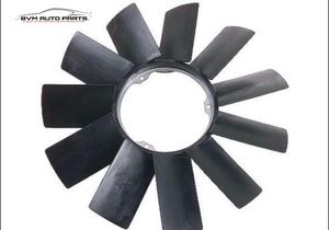BMW Engine Cooling Fan Blade(Aftermarket) for Sale in Los Angeles, CA