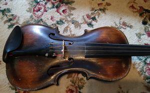 Violin for Sale in Aberdeen, WA