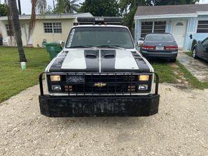 Tow truck for Sale in Miramar, FL