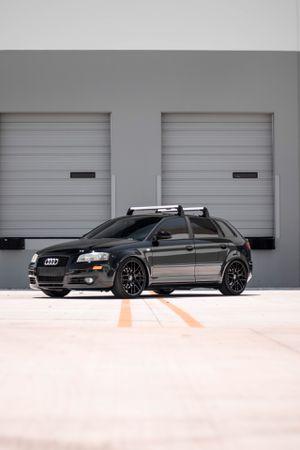 2008 Audi A3 for Sale in Anaheim, CA