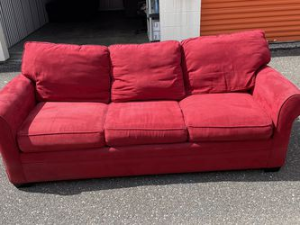 Pullout Couch for Sale in Tampa,  FL