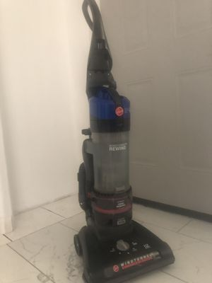 Hoover Vacuum for Sale in Los Angeles, CA