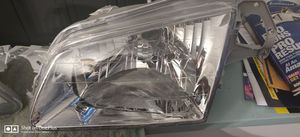 1999-2000 Mazda Protege Headlights for Sale in Levittown, PA