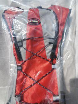 Hydration Backpack for Sale in Phoenix,  AZ