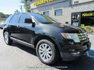 2010 Ford Edge for Sale in Norcross, GA