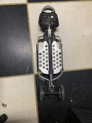 Stowboard Foldable Skateboard (out-of-production) for Sale in Orange Cove, CA