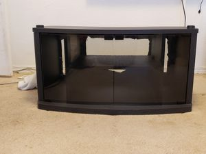 Free Entertainment Stand for Sale in Federal Way, WA