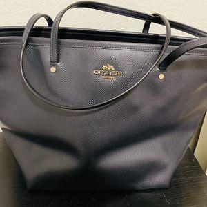 Coach Tote Bag for Sale in Austin, TX