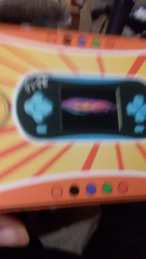 Phone Pc android game for Sale in Duluth, MN