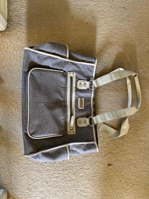 Carter diaper purse for Sale in Ramona, CA