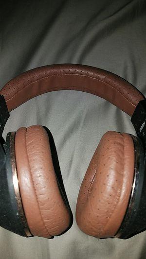 Skullcandy headphones for Sale in Phoenix, AZ