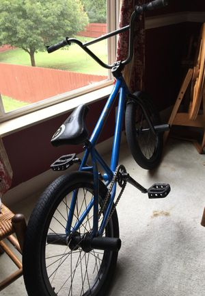 Bmx bike for Sale in Hendersonville, TN