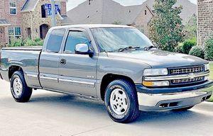 ֆ12OO 4WD CHEVY SILVERADO 4WD for Sale in San Bernardino, CA