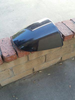 1999 GSXR 600 SRAD rear seat cover for Sale in La Verne, CA