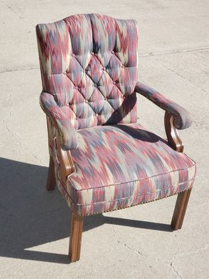 Accent chair for Sale in Katy, TX