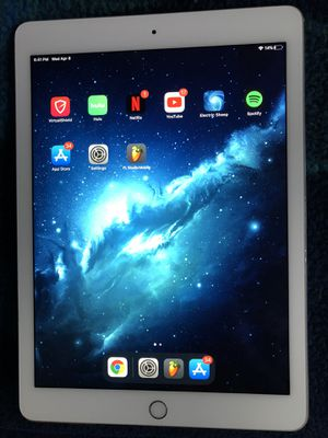 Apple iPad Air 2 128GB for Sale in Chicago, IL