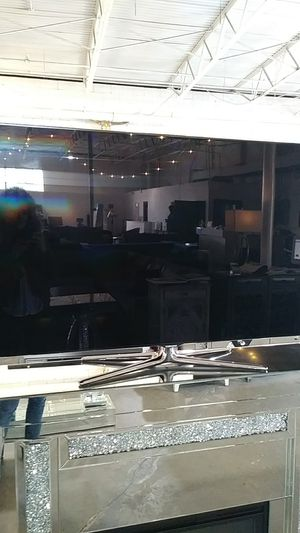 Samsung Flatscreen T.v. for Sale in Dallas, TX