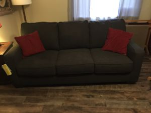 Brand new queen size sofa sleeper for Sale in Fond du Lac, WI