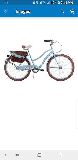 "Brand New 26"" Regatta Women's Cruiser bike for Sale in Austin, TX"