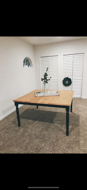 Dining table for Sale in Milton, FL