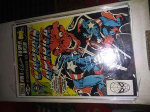 Captain America for Sale in Aurora, CO