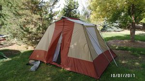 5 man tent for Sale in Gering, NE